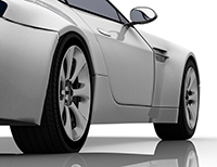 Car Repair: San Jose | Sunnyvale Foreign Car Service
